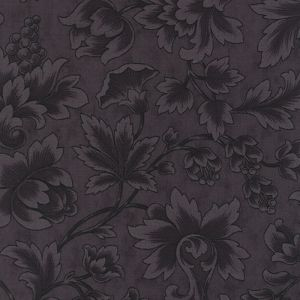 "Midnight Clear 108"" Wide Backing by Moda, SKU 11115 14"