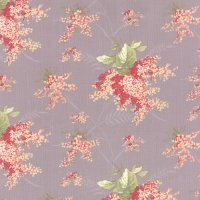 Whitewashed Cottage by 3 Sisters for Moda, SKU 44063 13