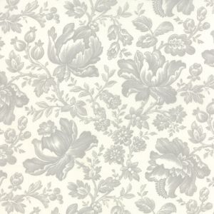 Whitewashed Cottage by 3 Sisters for Moda, SKU 44062 21