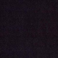 "108"" Kansas Troubles Traditional Wide Backing, Black"