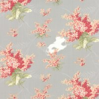 Whitewashed Cottage by 3 Sisters for Moda, SKU 44063 14