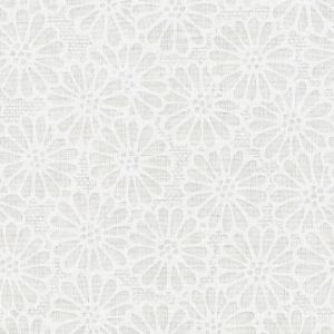 "110"" Wide Backing, SKU RI-8028-10"