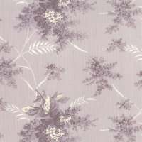 Whitewashed Cottage by 3 Sisters for Moda, SKU 44063 23