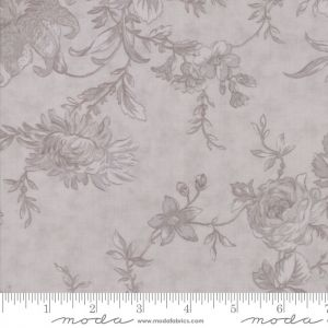 "Poetry 108"" Wide Backing by Moda, SKU 11119 27"