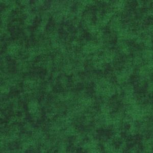 "108"" Wide Backing, Blender, Emerald, SKU 44395-605"