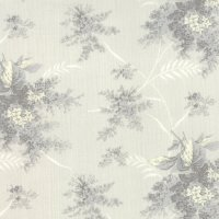 Whitewashed Cottage by 3 Sisters for Moda, SKU 44063 24