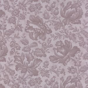 Whitewashed Cottage by 3 Sisters for Moda, SKU 44062 13