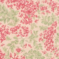 Whitewashed Cottage by 3 Sisters for Moda, SKU 44064 12