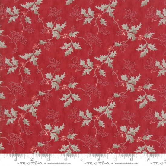 Holly Woods By 3 Sisters For Moda Sku 44172 17 3971 10 95